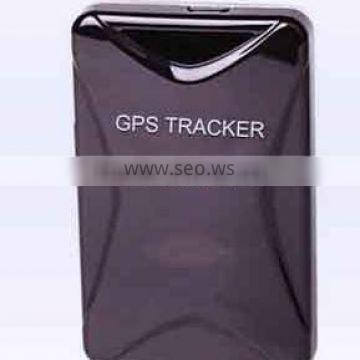 3G Personal GPS Tracker with Waterproof IP67 and Vibration Sensor,Long Battery Life GPS 3G Module