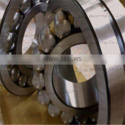 Heavy loading Spherical roller bearing 22205ca/w33 ball bearing for cnc machine bearing