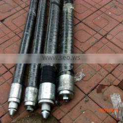 Inflatable Rubber Hose