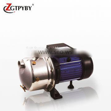 2020 popular above Ground large flow rate centrifugal Solar Surface Booster pump for irrigation