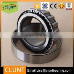 Longlife hot sale China manufacture motorcycles Taper Roller Bearing 32321X3