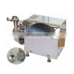 SS304/316L Sanitary stainless steel SS304 and SS316L stainless steel sanitary centrifugal pump for syrup oil and wine food grade