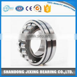 China Factory supply Spherical Roller Bearing 22334 170*360*120mm