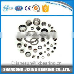 needle roller bearing NA6901