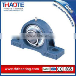 Factory prices good quality UC306 Pillow Block Bearing