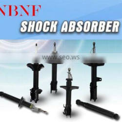 A2513203113 Front for Toyota Corolla Shock Absorber