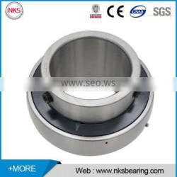 chrome steel good performance Pillow Block Bearing Made in China Chrome Steel SB212 insert pillow block Bearing