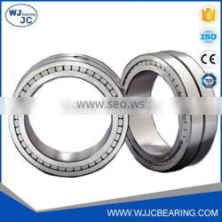 for durst gearbox bearing NNCL4864V for TBM(Tunnel Boring Machine)