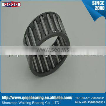 2015 high quality and low price needle bearing and needld roller bearing for derma roller