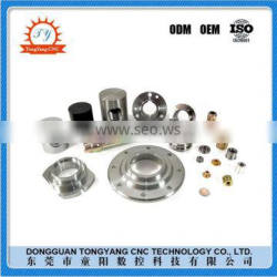 Superior Quality Various Model Mass Production CNC Machining Parts with competitive price for sale