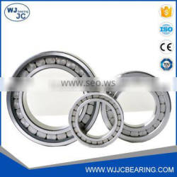 for zf marine gearbox bearing NNCL4860V for Within the filter type filter