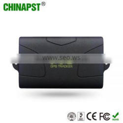 2015 Alibaba Best Waterproof Online Web Real Time Car Vehicle Tracking GPS PST-VT104