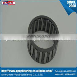 2015 best sale aoto bearing with one way clutch and best quality low price