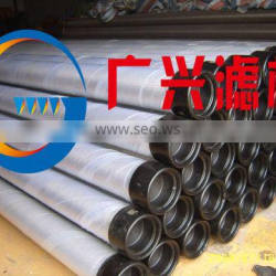 factory slot filter sand control screen mesh filter for water well