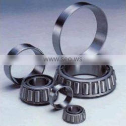 China Supplier High Quality Taper Roller Bearing 30219