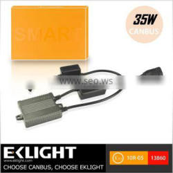 Speedlight New Arrivals BTLE1084 T10/BA9S 240LM 6W LED Car Head Lamp