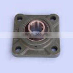 China Bearing Supply Pillow Block Bearings UCFL215 Agracultural Machinery Bearing