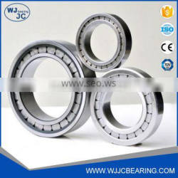 for post hole digger gearbox bearing NNCL4848V for Carbon reservoir