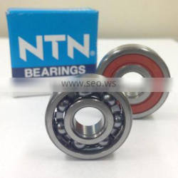 Durable ntn 6203lh bearing ntn at reasonable prices