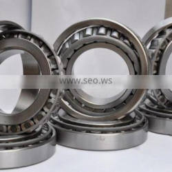 China Supplier High quality Metric Tapered Roller Bearing 31324