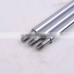 Online shop china electric motor shafts from alibaba shop
