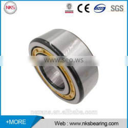 High precision small bearing puller roller bearing 105*160*26mm NJ1021 cylindrical roller bearing