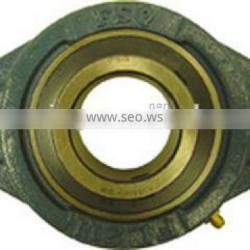 Agricultural Machinery Bearing Pillow Block Bearings UC210-31