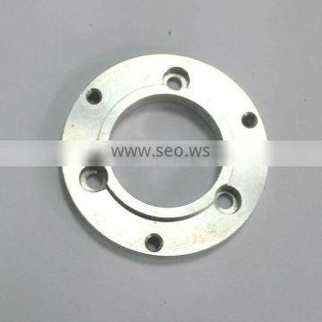2013 new product spherical roller bearing/made in China