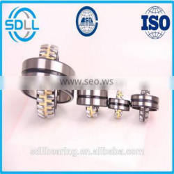 Fashion hot-sale Spherical Roller the spherical bearing 22216CA
