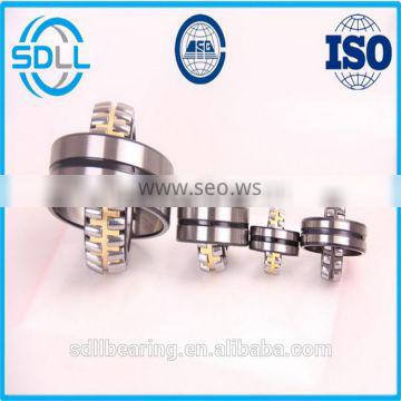 Super quality new coming roller bearing with spherical seat 24028C