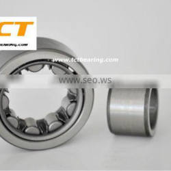 Cylindrical Roller Bearing RNU307 with competitive price