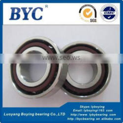 71906C HQ1 Ceramic Ball Bearings (30x47x9mm) Angular Contact Bearing High Speed Spindle bearings China bearing