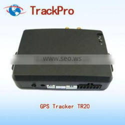Companies looking for agents in africa TRACKPRO GPS Tracker