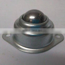 stainless steel ball transfer unit CY-25E universal ball