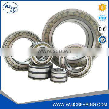 for fishing boat engines with gearbox bearing NNC49/500V for Tunneling machinery