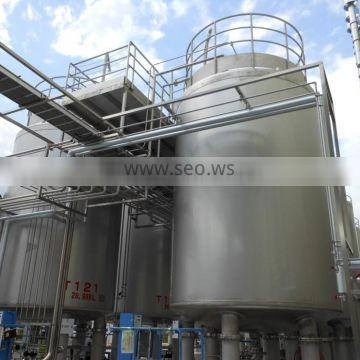 Durable and High quality brewing equipment 30l,Sanitary Equipment made in Japan