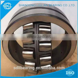 Quality Crazy Selling stainless steel Spherical Roller bearing 21307C/W33