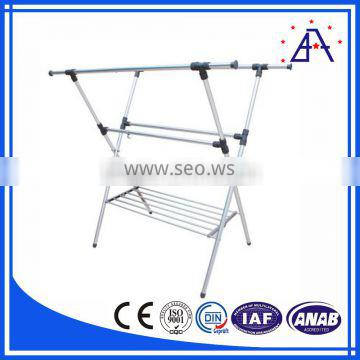 Experienced Manufacturer Of Aluminum Expansion Bracket