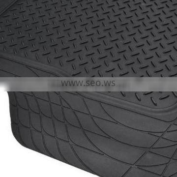 JH60 auto carpet floor mats