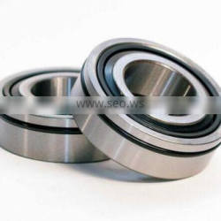 High precision rubber sealed bearings 685-2rs/zz 5x11x3mm