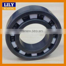 High Performance Ceramic Ball Bearing Composition With Great Low Prices !
