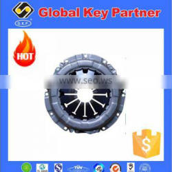 Taizhou factory product number MD749760 auto new spare parts car clutches from GKP brand