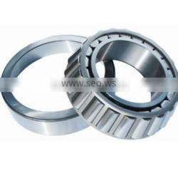 High Precision Tapered Roller Bearing 32932 with best price