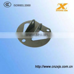 Factory sheet metal processing with good service