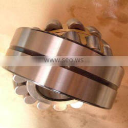 motorcycle engine parts/spherical roller bearing /china bearing 29417