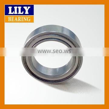 High Performance Roller Hockey Micro Bearing With Great Low Prices !