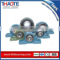 Large Stock Good Quality and Cheap Price UC326 Pillow Block Bearing