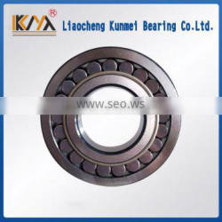 Hot sale 23120ca china spherical roller bearing of crusher
