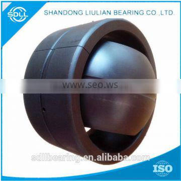 Durable professional lock rod end joint bearing GEF60ES