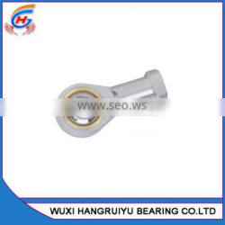 Inlaid line rod end bearing with female thread PHS18